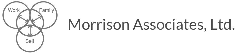 Morrison Assoicates, Ltd.