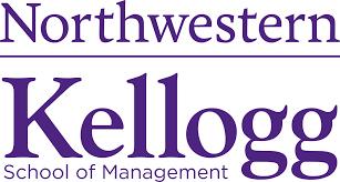 Northwestern Kellogg School of Management